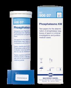 90607_Phosphatesmo_KM