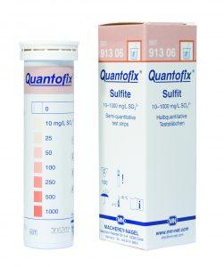 91306_QUANTO_Sulfit