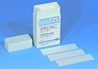 Dipyridyl paper
