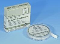 Sulphide