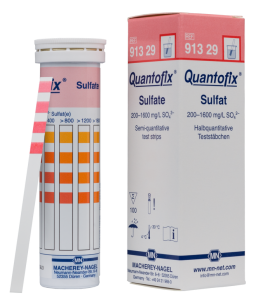 rsz_91329_quantofix_sulfat