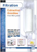 Cartuse Extractie