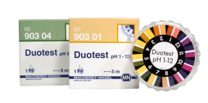 90304+90301_Duotest_1-12