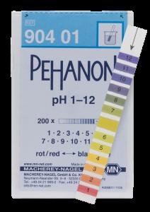 90401_PEHANON_pH1-12
