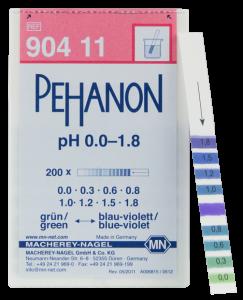 90411_PEHANON_0_0-1_8