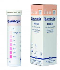 91305_QUANTO_Nickel