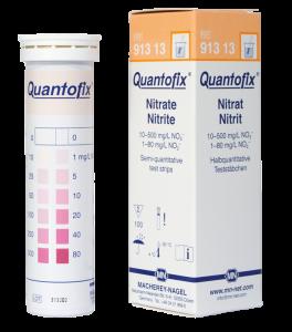 91313_QUANTO_NitratNitrit