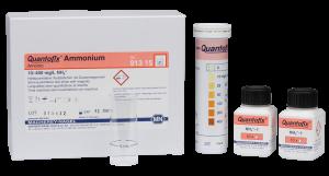 91315_QUANTOFIX_Ammonium