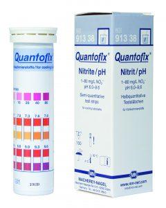 91338_QUANTO_Nitrit-pH