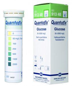 91348_QUANTO_Glucose