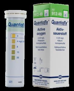 91349_QUANTO_Oxygen