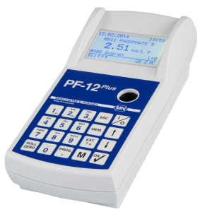 919250_PF-12_Plus