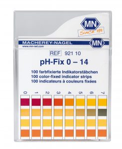 92110_pH-Fix_0-14