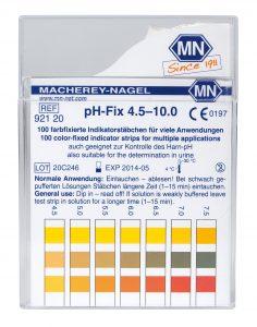 92120_pH-Fix_4,5-10,0