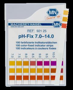 92125_pH-Fix7-14