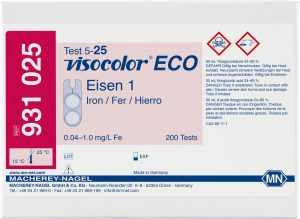 931025_VISOCOLOR_ECO_Iron_1