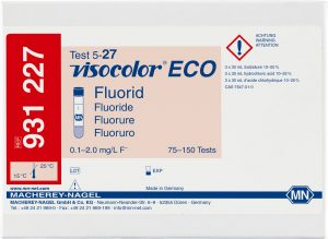 931227_VISOCOLOR_ECO_Fluoride_refill_pack