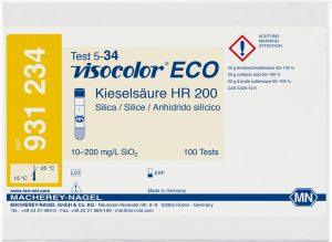 931234_VISOCOLOR_ECO_Silica_HR_200_refill_pack