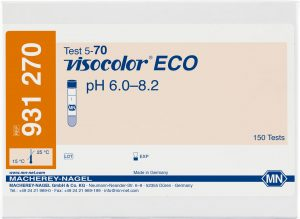 931270_VISOCOLOR_ECO_pH_6_0-8_2_refill_pack