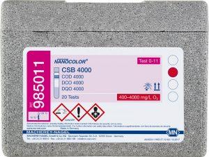963026_NANOCOLOR_COD_160_Hg-free