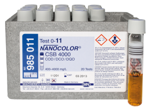985011_NANO_CSB4000