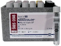 Aluminum 07