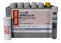 Ammonium 200