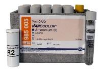 Ammonium 50