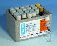 Anionic surfactants 4