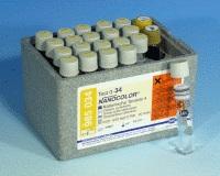 Cationic surfactants 4