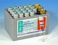 Chloride 50