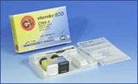 ECO Chlorine 6, free + total
