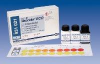 ECO Chlorine dioxide