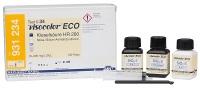 ECO Silica HR 200