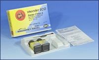 ECO free Chlorine 6
