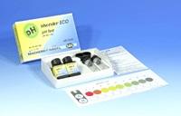 ECO pH 6.0 - 8.2