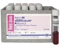 Fluoride 2