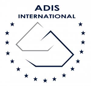 Logo_ADIS