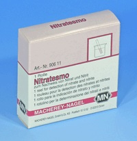 Nitratesmo
