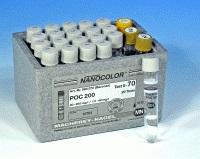 POC 200