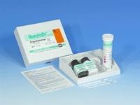 QUANTOFIX Chlorine