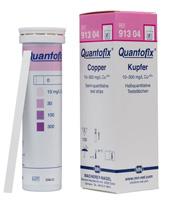 QUANTOFIX Copper