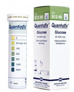 QUANTOFIX Glucose