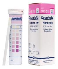 QUANTOFIX Nitrate 100