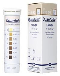 QUANTOFIX Silver
