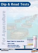 acvacultura_logo
