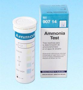 ammonia_test_pic