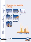cromatography_logo