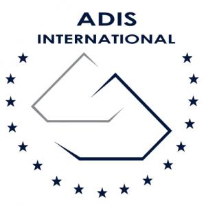 cropped-Logo_ADIS.png
