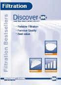 flyer_filtrare_logo